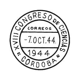 cordoba0024.JPG