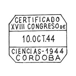 cordoba0025.JPG