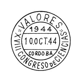 cordoba0026.JPG