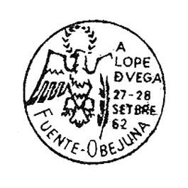 cordoba0066.JPG