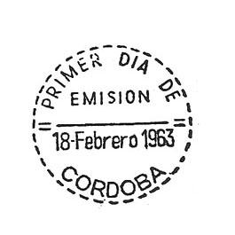 cordoba0069.JPG