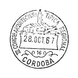 cordoba0096.JPG