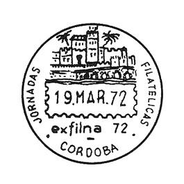 cordoba0137.JPG