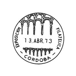 cordoba0159.JPG