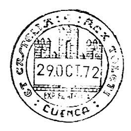 cuenca0024.JPG