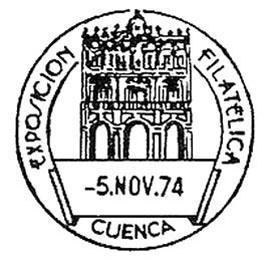cuenca0028.JPG
