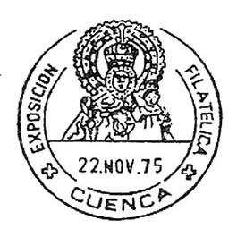 cuenca0032.JPG