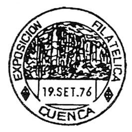 cuenca0034.JPG