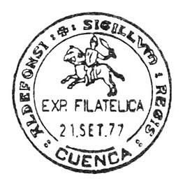 cuenca0035.JPG