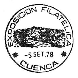 cuenca0037.JPG