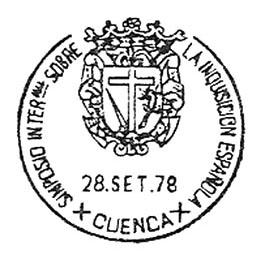cuenca0038.JPG