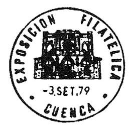 cuenca0039.JPG