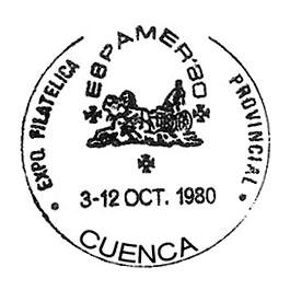 cuenca0043.JPG