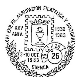 cuenca0055.JPG