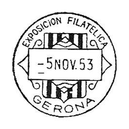 gerona0102.JPG