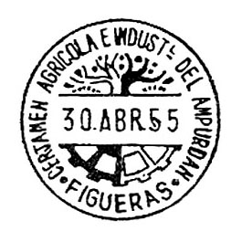 gerona0126.JPG