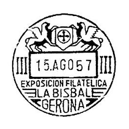 gerona0179.JPG