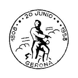 gerona0201.JPG