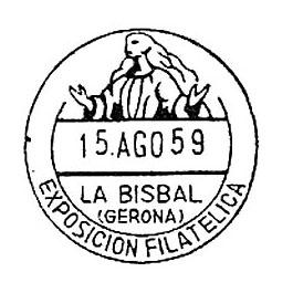gerona0229.JPG