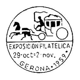 gerona0237.JPG