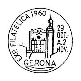 gerona0260.JPG