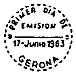 gerona0325.JPG