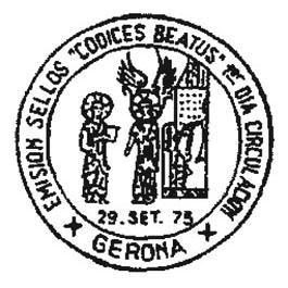gerona0991.JPG
