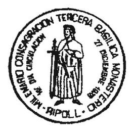 gerona1219.JPG