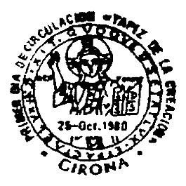 gerona1323.JPG