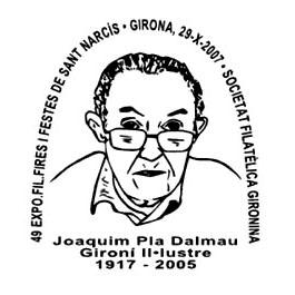 gerona2692.JPG