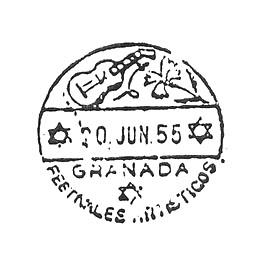 granada0040.JPG