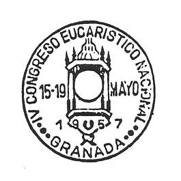 granada0043.JPG