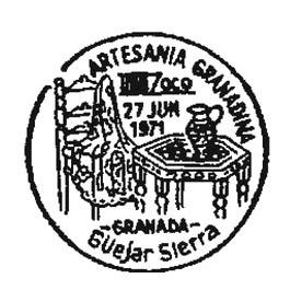 granada0127.JPG