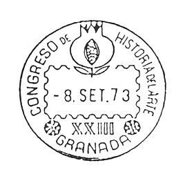 granada0168.JPG