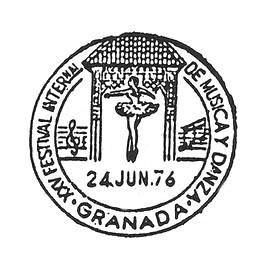 granada0227.JPG