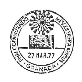 granada0244.JPG