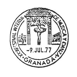 granada0261.JPG