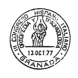 Granada cat logo de matasellos - Catalogo conforama granada 2016 ...