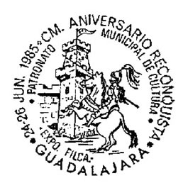 guadalajara0064.JPG