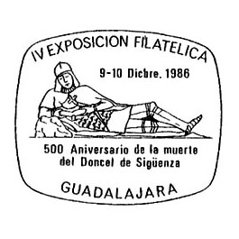 guadalajara0069.JPG