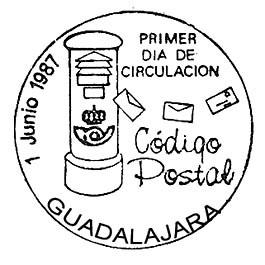 guadalajara0073.JPG
