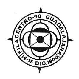 guadalajara0094.JPG