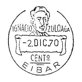 guipuzcoa0078.JPG