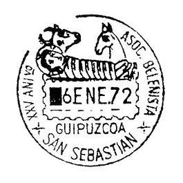 guipuzcoa0090.JPG
