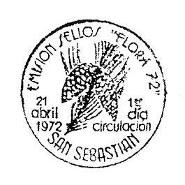 guipuzcoa0093.JPG