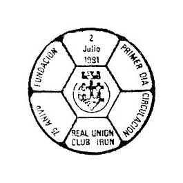 guipuzcoa0484.JPG