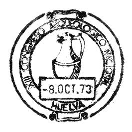 huelva0172.JPG