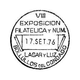 huelva0233.JPG