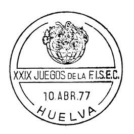 huelva0245.JPG