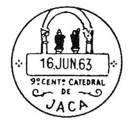 huesca0059.JPG